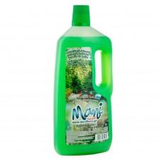 Καθαριστικό Γενικής Χρήσης 1,5L (ΜΑΝΙ) Φρεσκάδα Βουνού (5003)