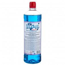 Πανίσχυρο Πολυκαθαριστικό για Δύσκολους ρύπους 1L MANI με άρωμα Φρεσκάδας (5083)