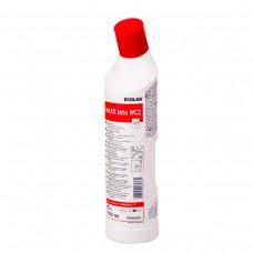 Καθαριστικό WC ECOLAB MAXX INTO WC2 750ML (10004896)