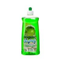 Υγρό Πιάτων 750 ML (MANI) Πράσινο μήλο (5006)