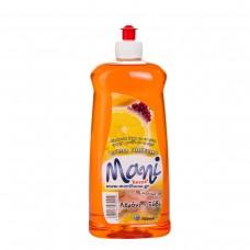Υγρό Πιάτων 750 ML (MANI) Λεμόνι - Ξύδι (5007)