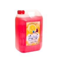 Υγρό Πιάτων 4L MANI (5010)